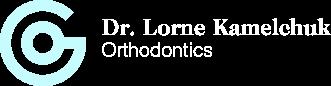 Calgary Orthodontist Dr. Kamelchuk